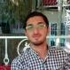 علی مشکوری دانشجوی مهندسی شیمی و داوطلب کنکور